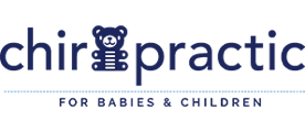 Baby and Child Chiropractor Melbourne